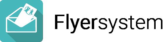 PJT Flyersystem Logo